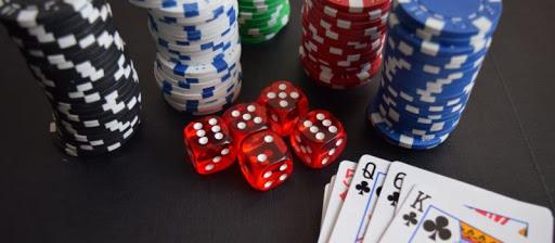 casino cricket betting