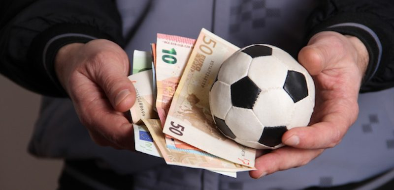 football betting guide